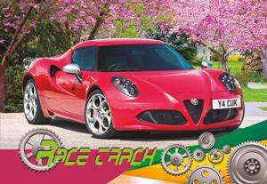 6601 BOLSILLO AUTOMOVIL 2022 V1 19