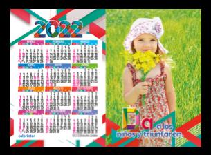 6601 BOLSILLO DOBLE 2022 01 V1
