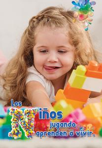6601 BOLSILLO INFANTIL 2022 05