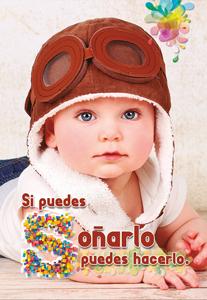 6601 BOLSILLO INFANTIL 2022 12