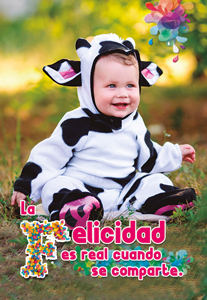 6601 BOLSILLO INFANTIL 2022 24