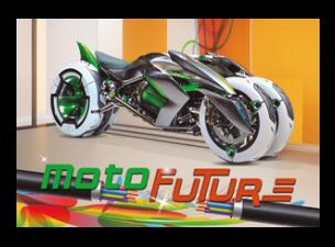 6613 BOLSILLO MOTOS 2022 V2 01 V1
