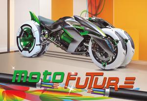 6613 BOLSILLO MOTOS 2022 V2 01
