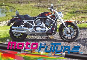 6613 BOLSILLO MOTOS 2022 V2 05