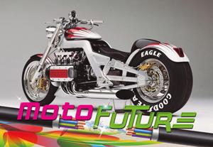 6613 BOLSILLO MOTOS 2022 V2 06