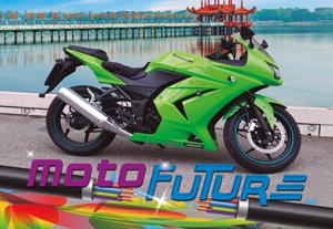 6613 BOLSILLO MOTOS 2022 V2 07