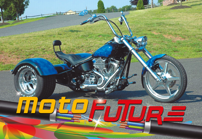 6613 BOLSILLO MOTOS 2022 V2 08