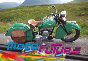 6613 BOLSILLO MOTOS 2022 V2 09