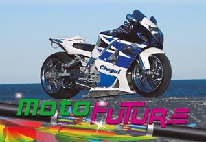 6613 BOLSILLO MOTOS 2022 V2 10