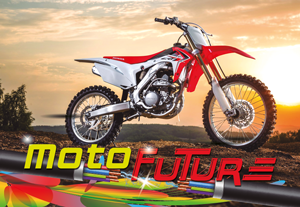6613 BOLSILLO MOTOS 2022 V2 14