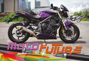 6613 BOLSILLO MOTOS 2022 V2 16