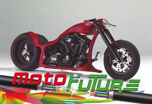6613 BOLSILLO MOTOS 2022 V2 17