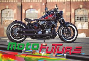 6613 BOLSILLO MOTOS 2022 V2 18