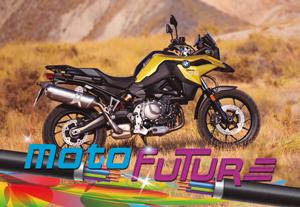 6613 BOLSILLO MOTOS 2022 V2 19
