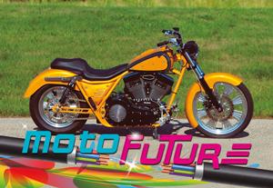 6613 BOLSILLO MOTOS 2022 V2 21