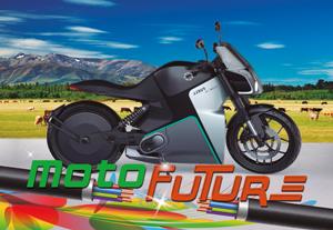6613 BOLSILLO MOTOS 2022 V2 22