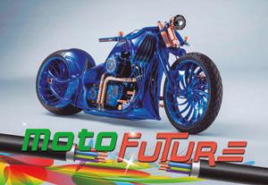 6613 BOLSILLO MOTOS 2022 V2 24