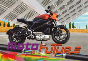 6613 BOLSILLO MOTOS 2022 V2 25