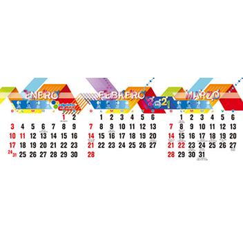6705 DOCEAVO SANTORAL COLPRINTER 2021 V2 1