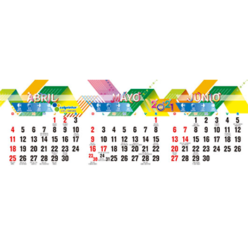 6705 DOCEAVO SANTORAL COLPRINTER 2021 V2 2