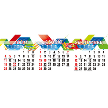 6705 DOCEAVO SANTORAL COLPRINTER 2021 V2 3