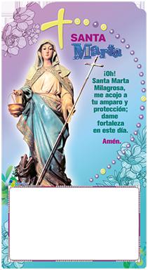 Almanaque Santos 1/12