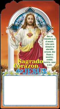 SANTOS DOCEAVO 2021 V2 03