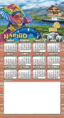 TIPICO DOCEAVO 2021 V2 03