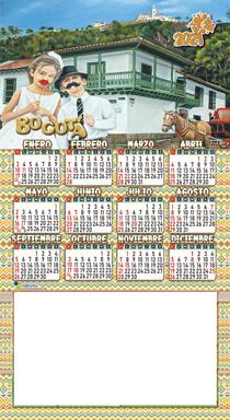 TIPICO DOCEAVO 2021 V2 08