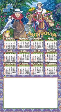 TIPICO DOCEAVO 2021 V2 12