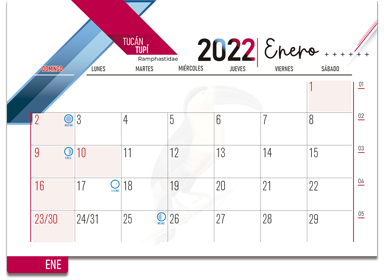 ESK EJECUTIVO 2022 03