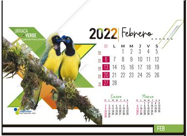 ESK EJECUTIVO 2022 04