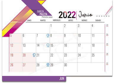ESK EJECUTIVO 2022 13