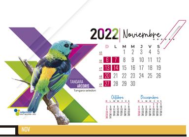 ESK EJECUTIVO 2022 22