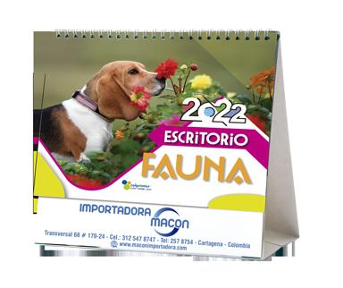ESCRITORIO ESPECIAL 2022