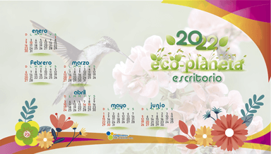ESK ECOLOGICO 2021 v2 15 copia