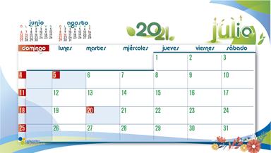 ESK ECOLOGICO 2021 v2 7 copia