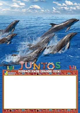 FAUNA CUARTO PAPEL 6215  2021 V1 11