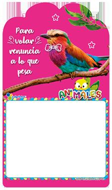 IMANTADO FAUNA 01