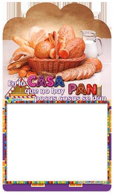 IMANTADO PANES 01