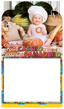 IMANTADO PANES 03