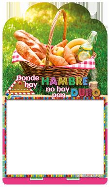 IMANTADO PANES 06