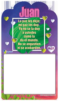 IMANTADO SALMOS 02