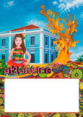 OCTAVO ANORANZAS 01