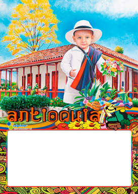 OCTAVO ANORANZAS 05
