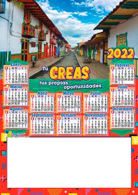 OCTAVO PAISAJES 09