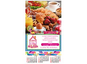 PANES OCTAVO CARTON 6218 2021 V2 01