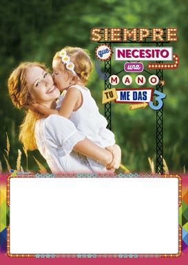 PENSAMIENTOS OCTAVO 2021 03