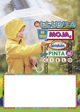 PENSAMIENTOS OCTAVO 2021 05