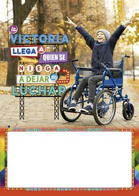 PENSAMIENTOS OCTAVO 2021 06